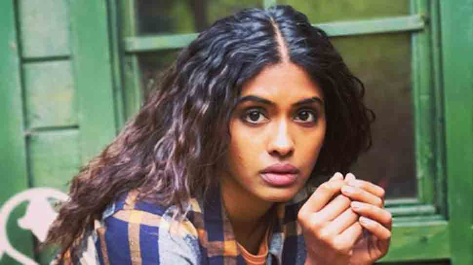 Amount of love I'hv been receiving after Kaala is overwhelming: Anjali Patil