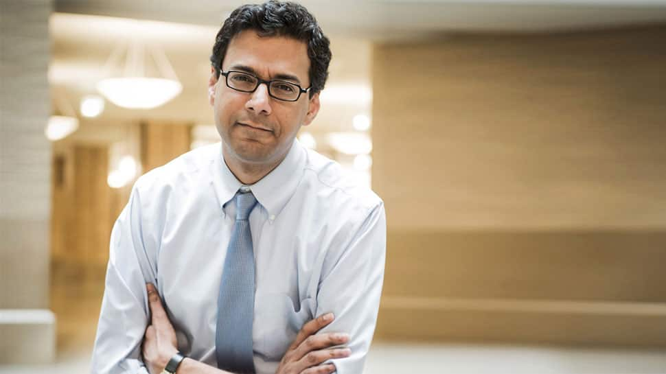 Amazon, Berkshire, JPMorgan name Indian-origin Atul Gawande CEO of healthcare venture