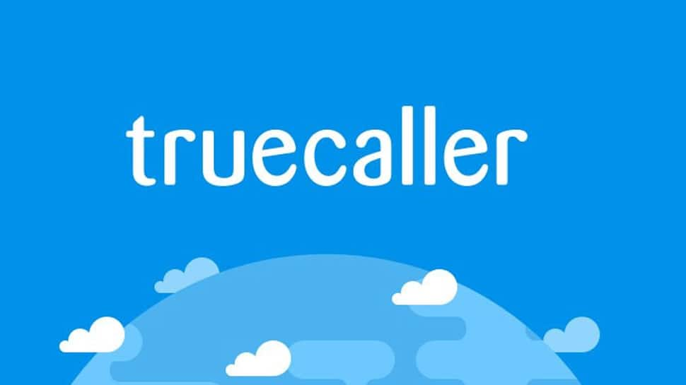 Truecaller brings back 'Who Viewed Your Profile' for Pro users