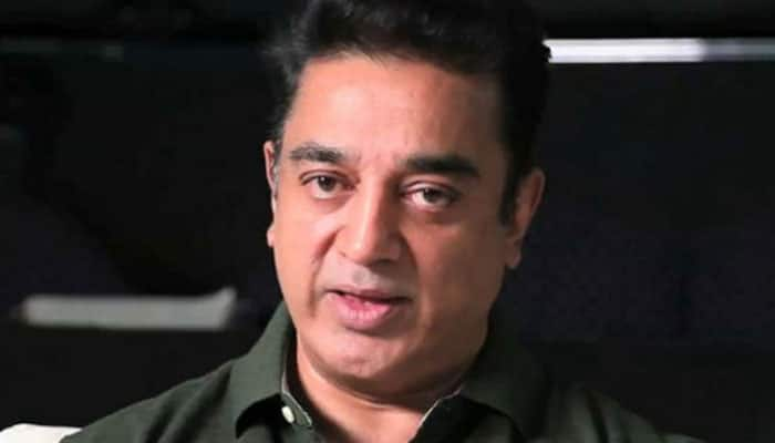 A day after meeting Rahul, Kamal Haasan reaches out to Sonia Gandhi