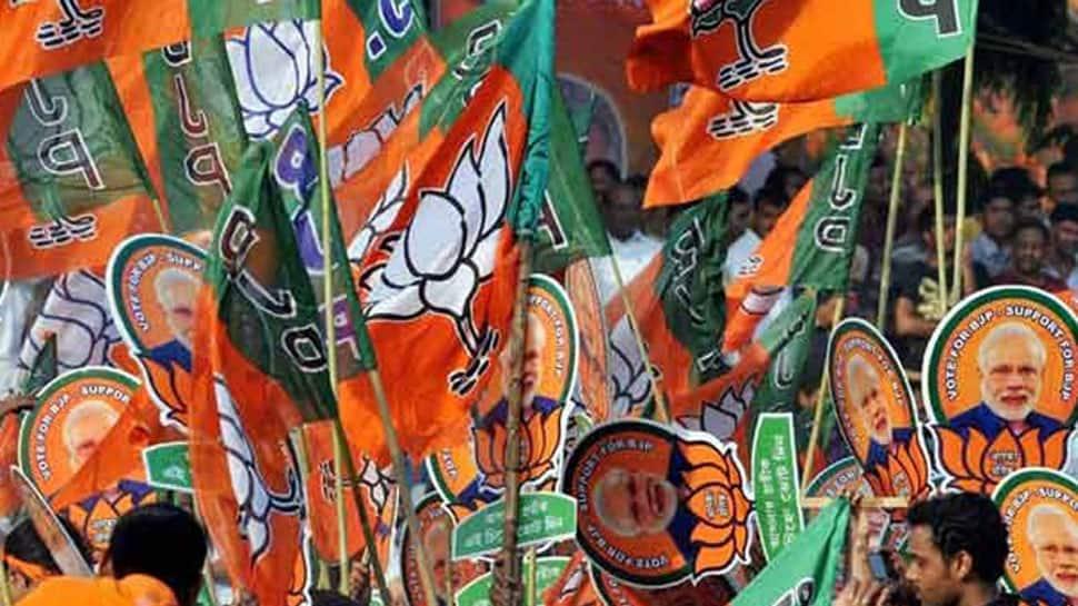 BJP confident of winning over 300 seats in 2019 Lok Sabha elections