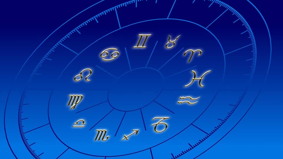 Daily Horoscope: Find out what the stars have in store for you today - June 22, 2018