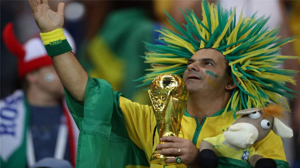 FIFA World Cup 2018 preview: Brazil hope to shine strong against Costa Rica