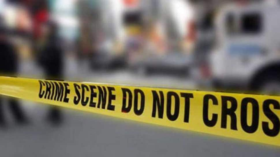 Woman's mutilated body found in a bag in southeast Delhi