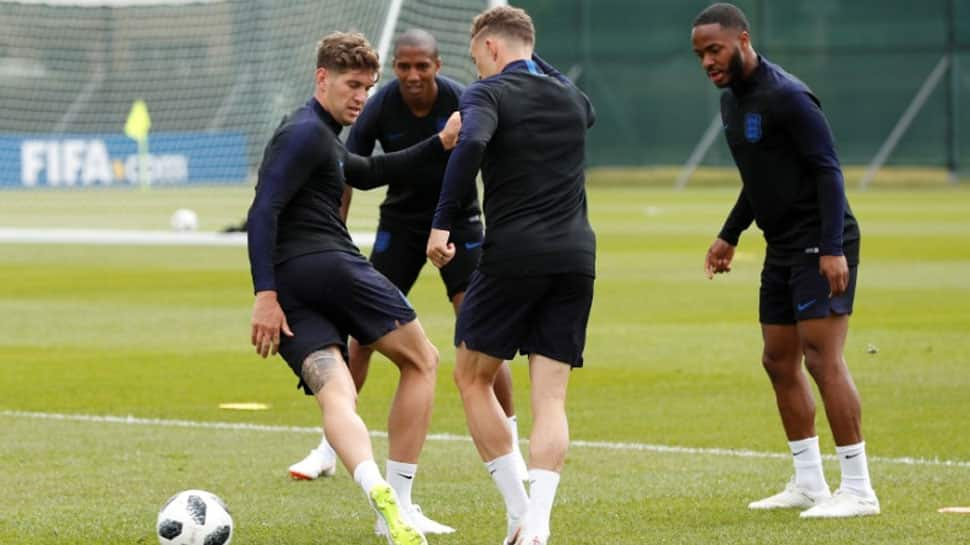 FIFA World Cup 2018: England must be more clinical against Panama