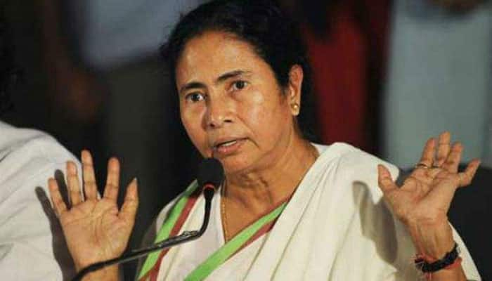 Mamata Banerjee cancels China visit as Beijing fails to confirm 'political meetings'