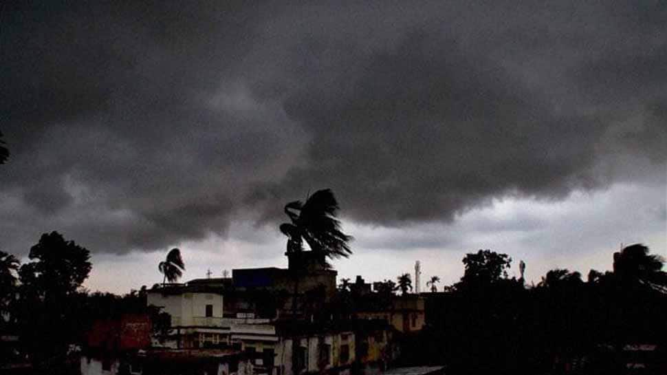 Monsoon likely to enter Bihar next week