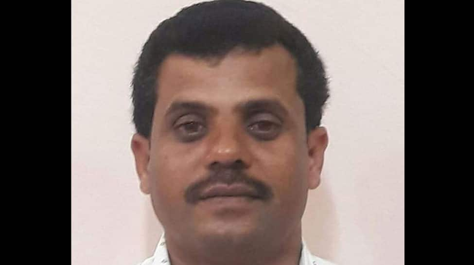 BJP leader hacked to death by bike-borne assailants in Chikmagalur