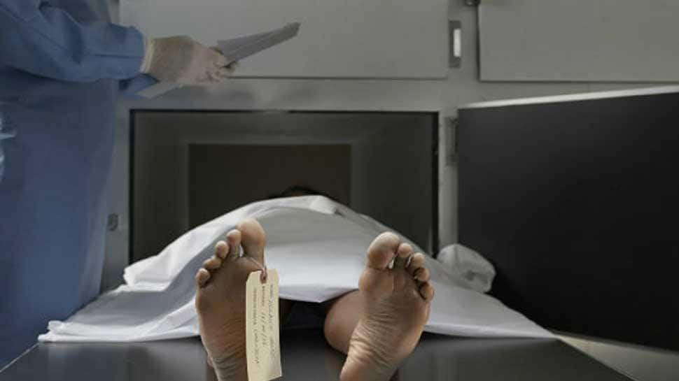 Taunted for dark complexion, young woman poisons party food in Raigad; 5 die