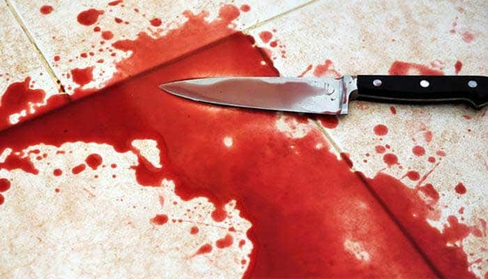 Vadodara school murder: Class 9 student found dead with multiple stab wounds in toilet, senior pupil arrested