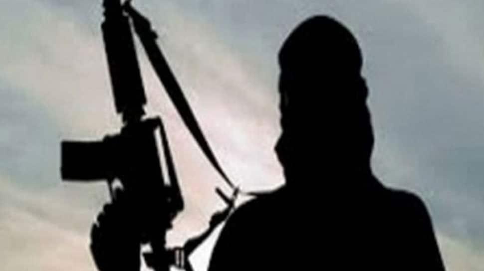Pakistani Taliban names Mufti Noor Wali Mehsud as Mullah Fazlullah's successor