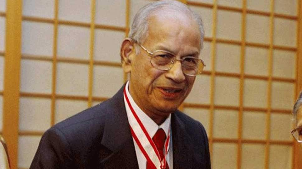 PM Modi approves setting up of committee headed by Metro Man E Sreedharan to lay down standards for metro rail systems