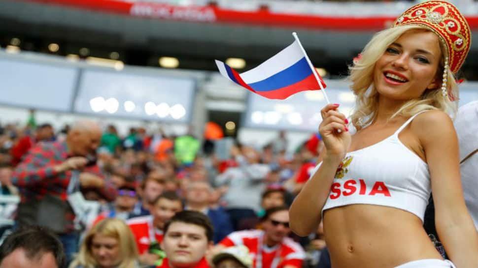 FIFA World Cup 2018 preview: Uruguay and Russia battle for right to claim top spot in Group A