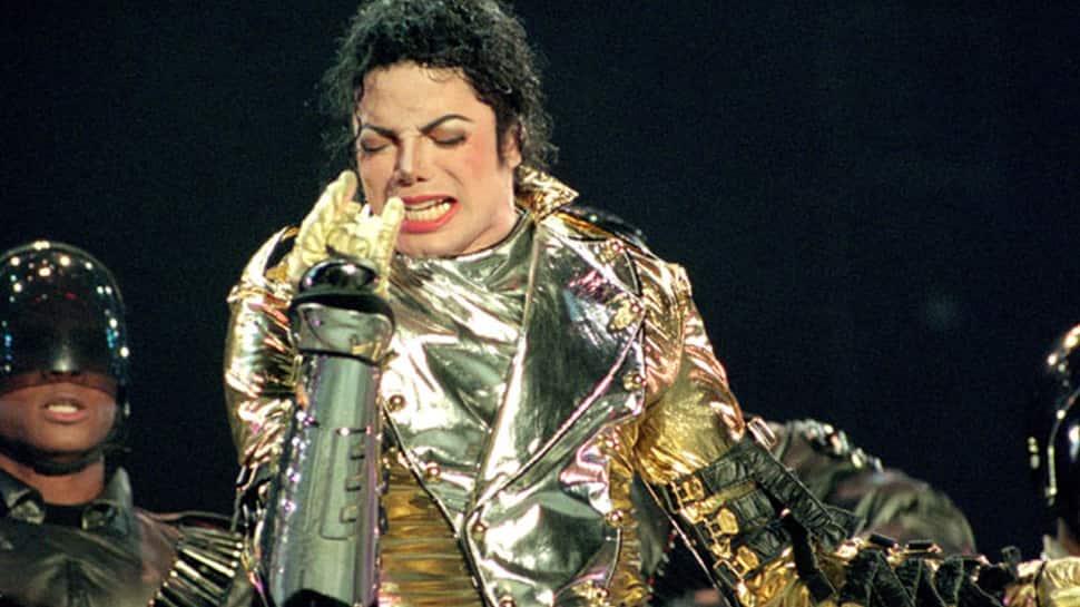 Michael Jackson's father Joe Jackson shares emotional post on social media