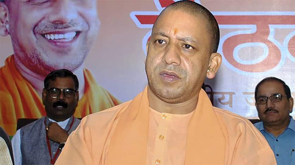 Why should Dalits, backwards not get reservation in Aligarh, Jamia varsities, asks Yogi Adityanath