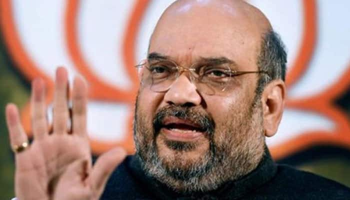 To recall horrors of Emergency, BJP to observe 'Save Democracy Day' in J&K