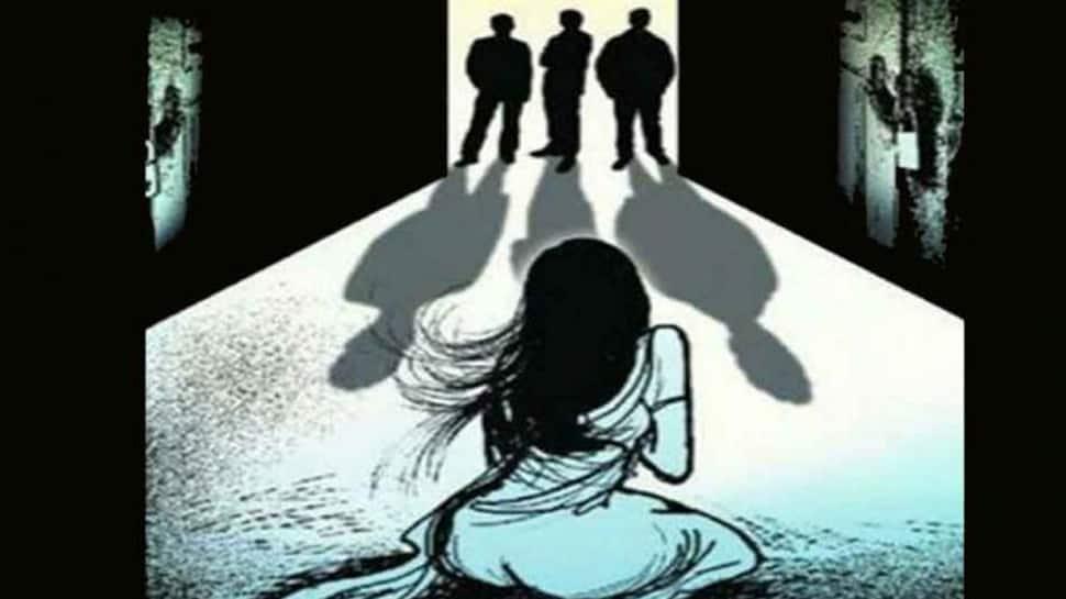 Nepalese woman raped in gurudwara complex in Shahjahanpur
