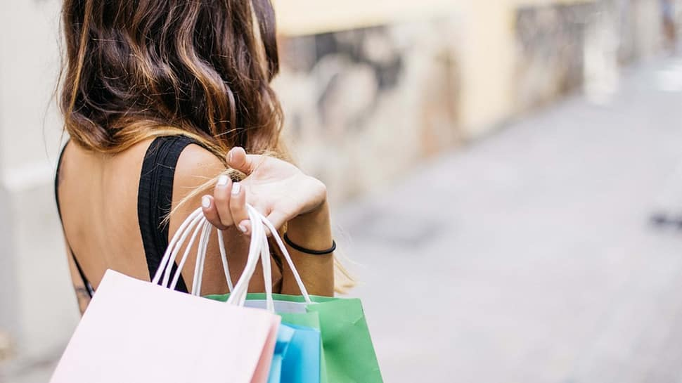 Here's how to get the right size while shopping online