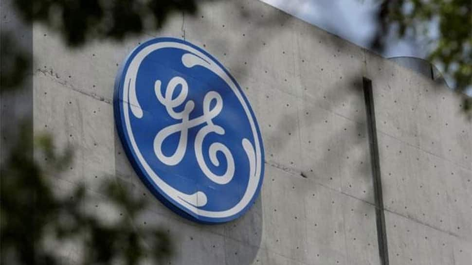 GE to spin off its healthcare biz; separate Baker Hughes