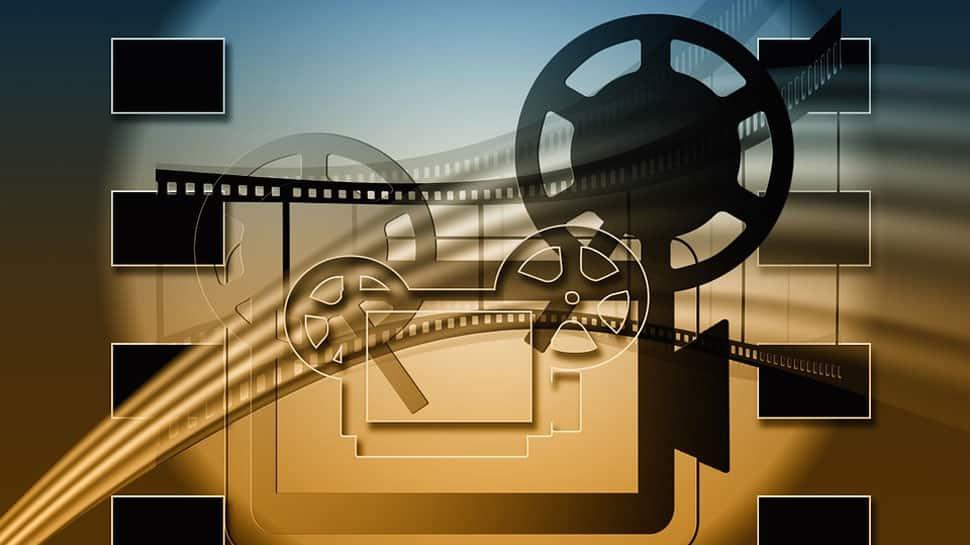 South African Indian cinema mogul Moosa passes away