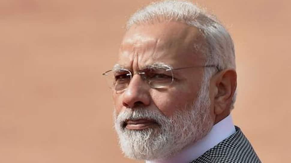 PM Modi more cruel than Mughal emperor Aurangzeb, has enslaved democracy: Congress