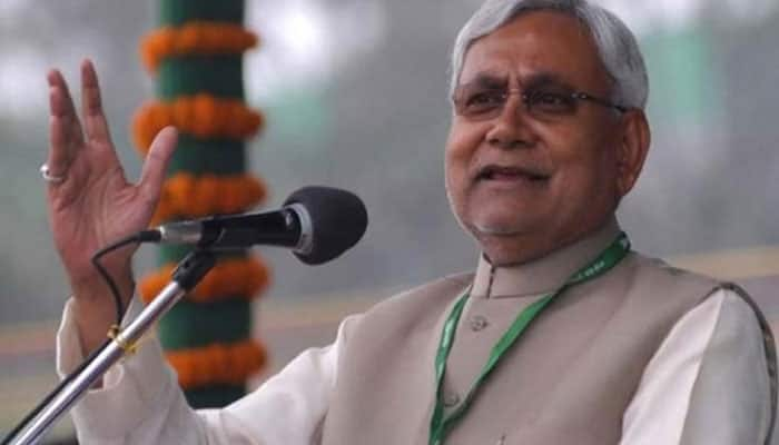 Bihar liquor ban: Nitish Kumar govt to amend act to prevent its misuse