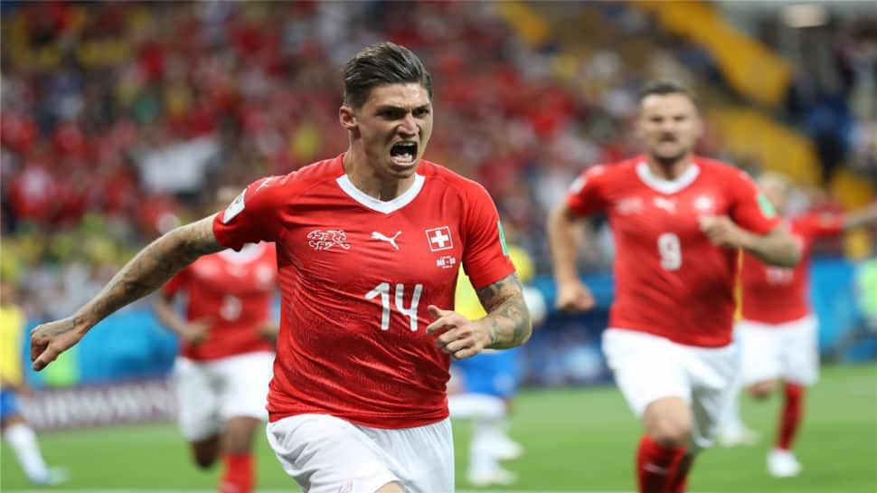FIFA World Cup 2018 preview: Switzerland look to go past already-eliminated Costa Rica
