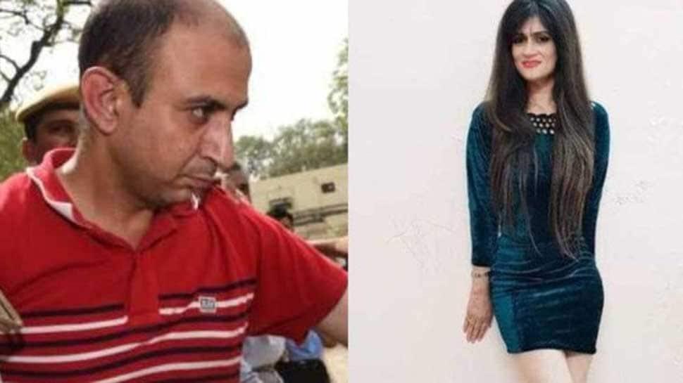 Shailja Dwivedi murder: Major Nikhil Handa used to date women through fake profiles, claims police