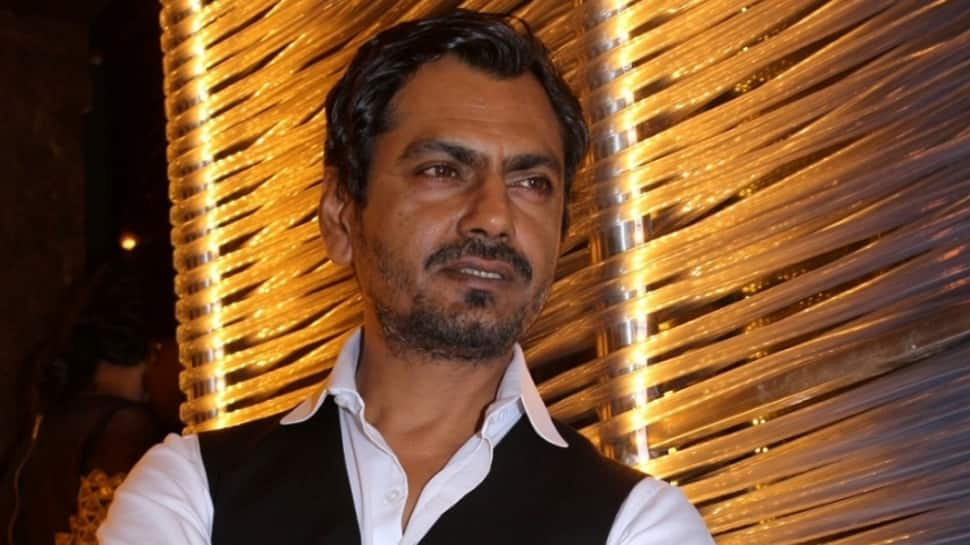 Here's what connects Nawazuddin's film with a TV show