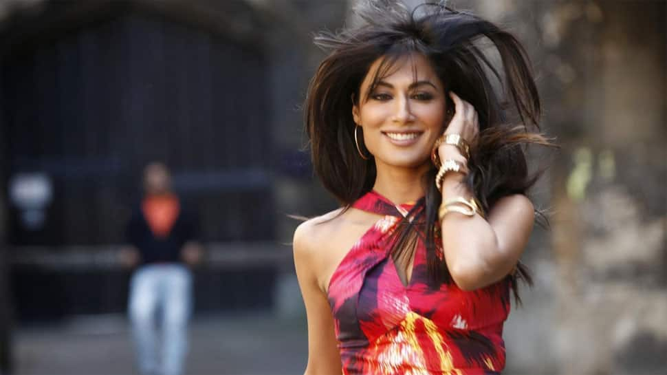 You remain relevant only through good work: Chitrangda Singh