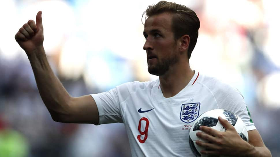 England vs Belgium FIFA World Cup 2018 live streaming timing, channels, websites and apps