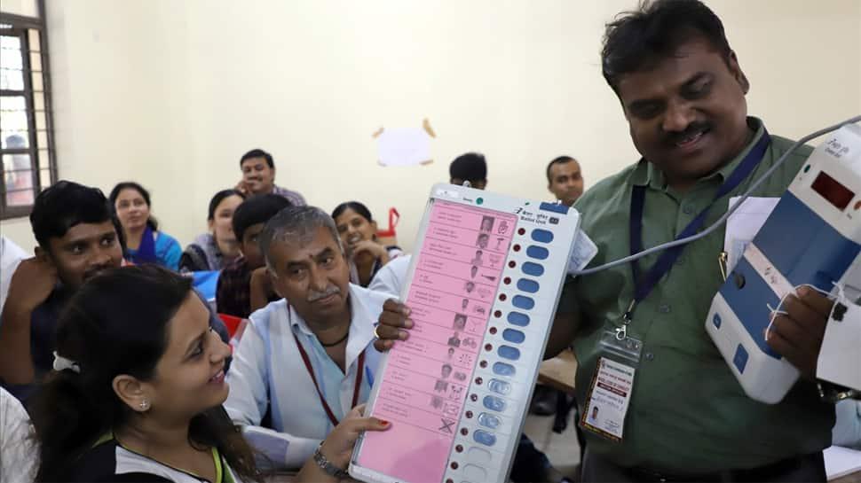 Maharashtra Legislative Council election results 2018: Shiv Sena wins Mumbai Graduates' MLC seat