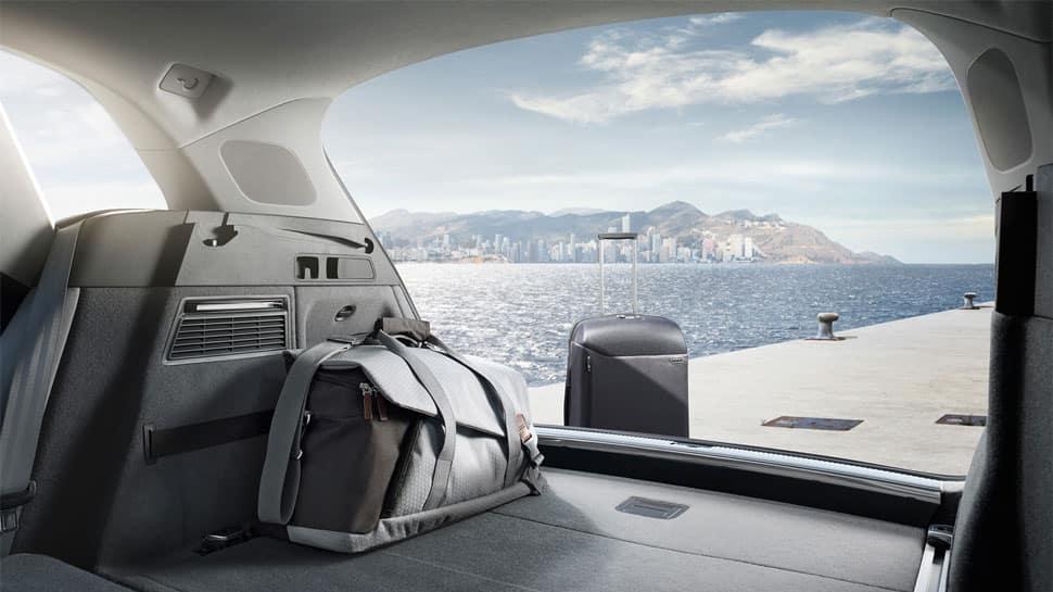Audi Q5 Petrol