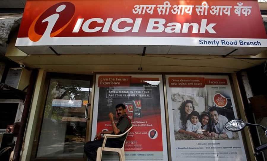 ICICI Bank appoints ex-IAS G C Chaturvedi as non-executive chairman