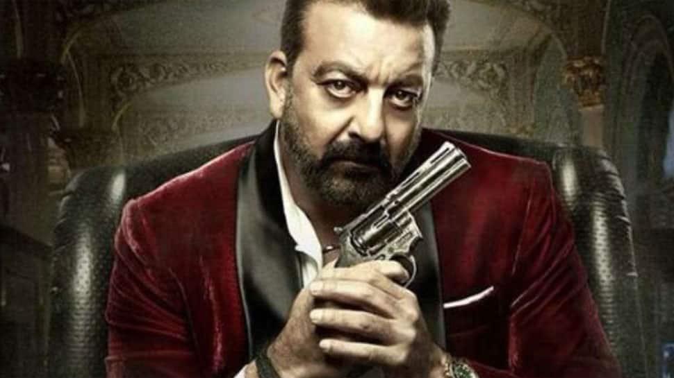 Sahib, Biwi Aur Gangster 3 motion poster has got us hooked! Watch