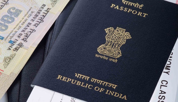 Guess how many times MEA's passport mobile app has been downloaded in 2 days
