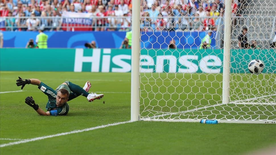 FIFA World cup 2018: Russia vs Spain preview: Hosts Russia bid to rediscover mojo for Spain showdown