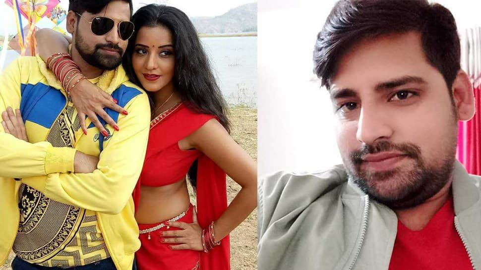 Bhojpuri actor Rakesh Mishra shares the secret of his success—Deets inside