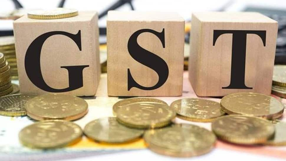 Modi govt to celebrate July 1 as 'GST day' to commemorate first year of tax reform