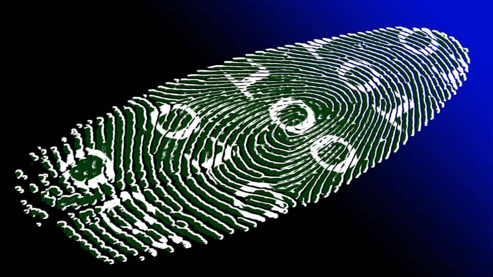 Virtual ID now ready to replace Aadhaar number for identity verification