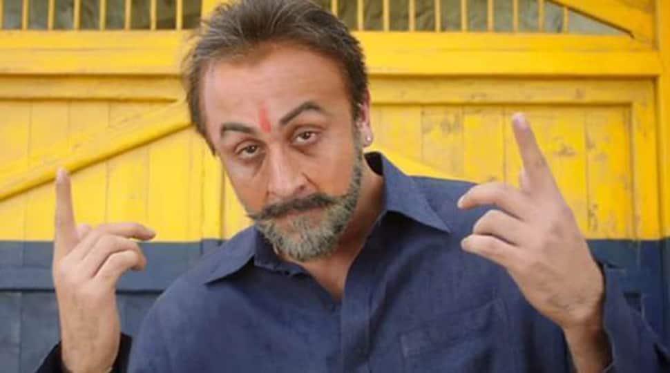 Sanju Day 2 collections: Ranbir Kapoor starrer continues glorious run at the Box Office