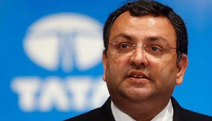 Cyrus Mistry fires fresh salvo at Tata Sons ahead of NCLT verdict