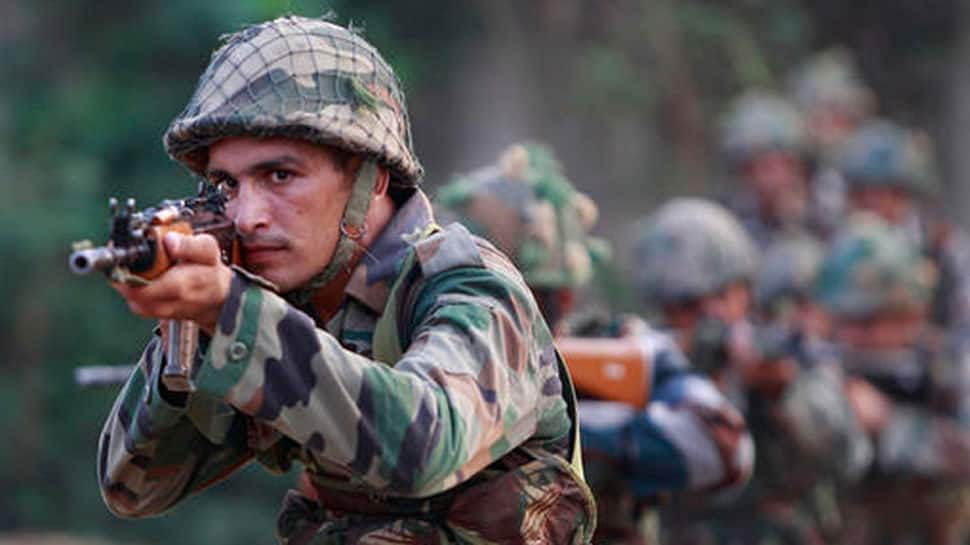 Didn't expect major escalation from Pakistan after surgical strikes: Ex-GoC, Northern Command