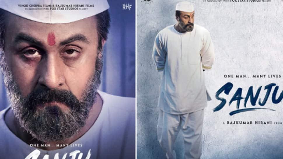 Ranbir Kapoor's 'Sanju' sets Australia Box Office on fire