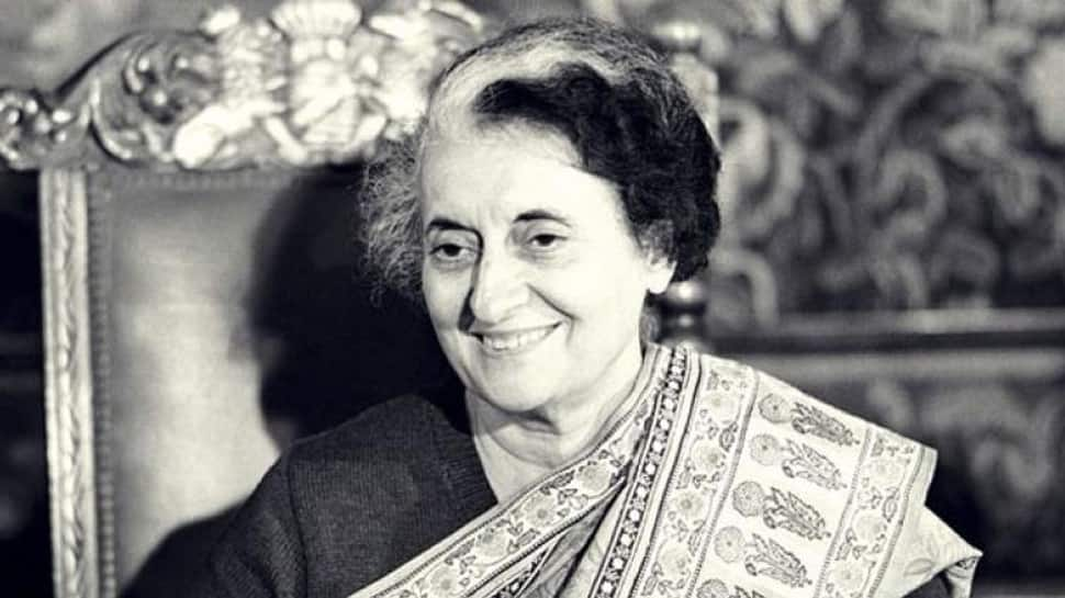 Indira Gandhi's contribution cannot be written off because of Emergency move: Shiv Sena