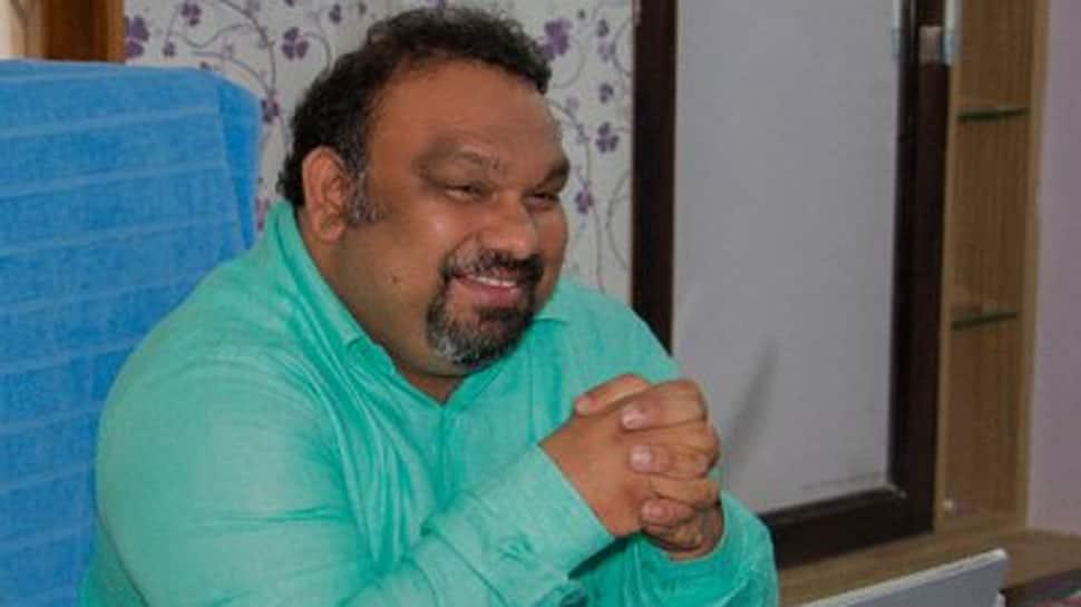 Telugu film critic K Mahesh booked, questioned
