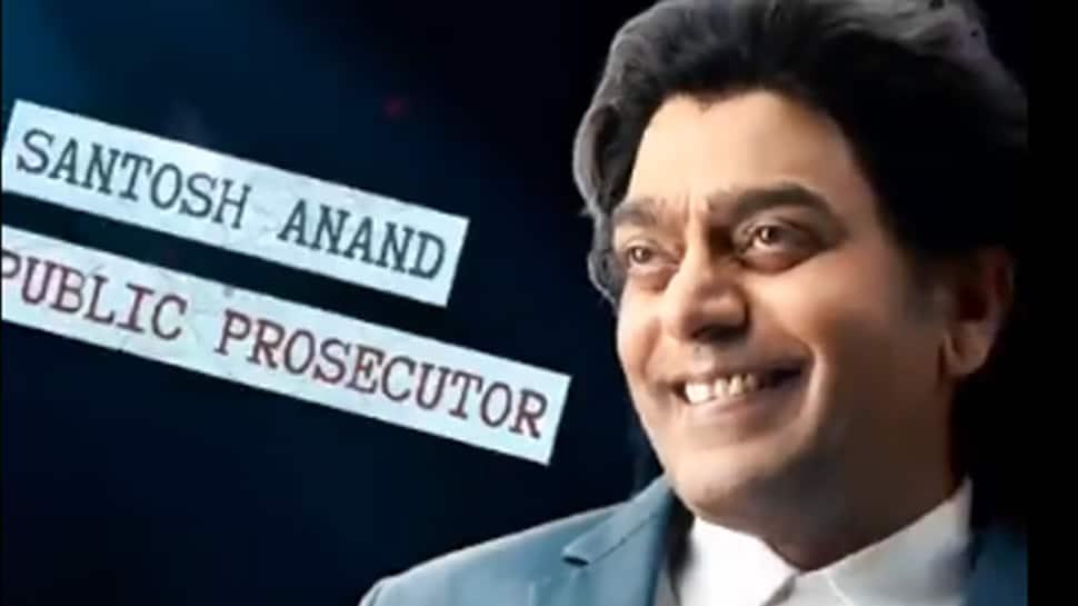 Mulk new motion poster out: Ashutosh Rana plays public prosecutor—Watch