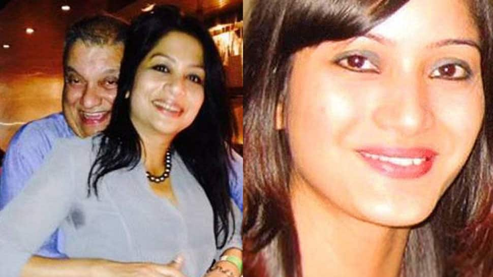 Indrani Mukerjea visited beauty parlour hours before murdering daughter Sheena Bora: Witness