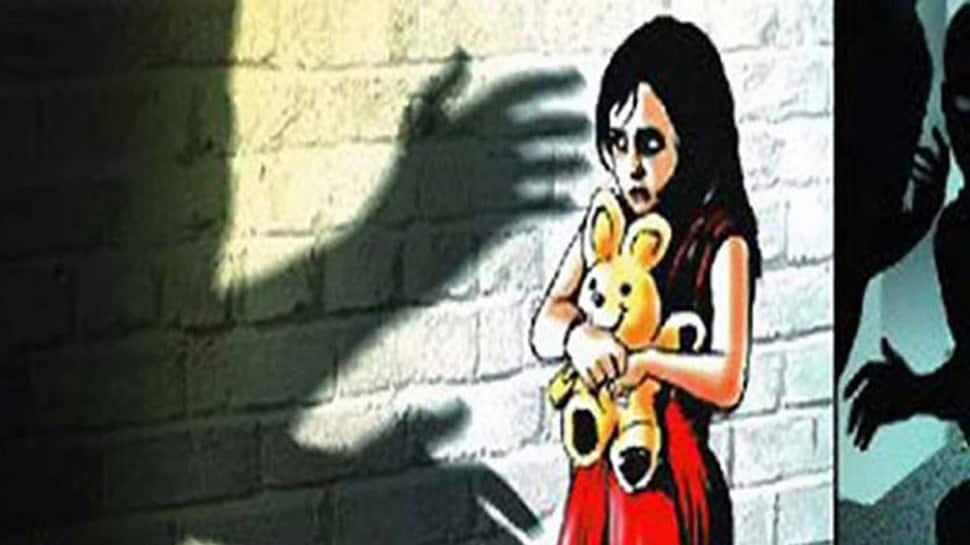 Dalit girl abducted, raped by 6 men in Uttar Pradesh's Muzaffarnagar