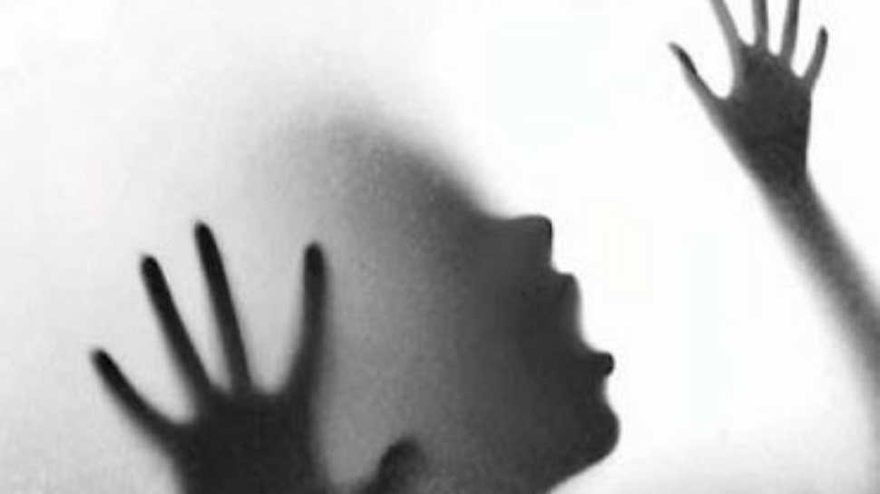 Two-year-old boy sexually abused in Kolkata's play school, FIR registered